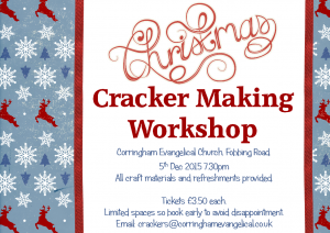 cracker making (1)